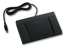 Foot Switch for PC RS28