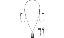 DR-BT20NX Bluetooth stereo headset