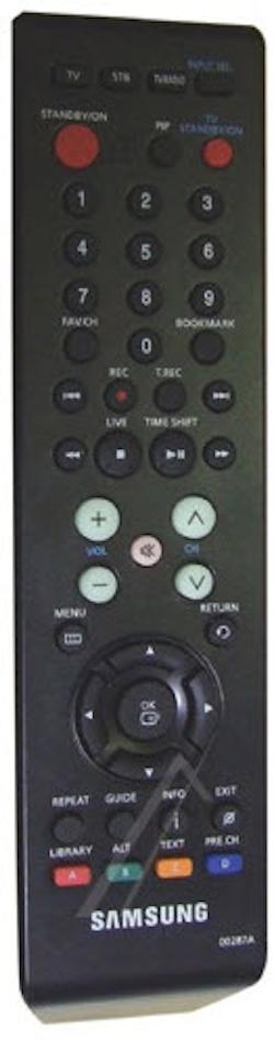 Fjärrkontroll MF59-00287A