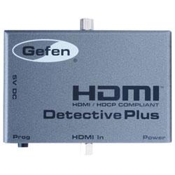 HDMI Detective v2