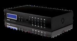 OR-HD88S 8X8 MkII HDMI 1.4 Matrix switch