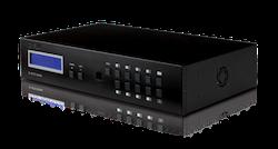 8x8 DVI Matris växel