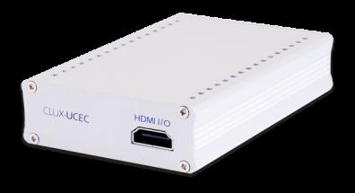 CYP/// HDMI CEC Control Box (via USB)