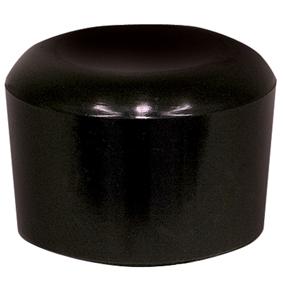 Macab Topphuv / hatt till maströr 38mm