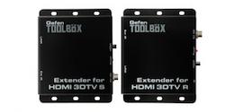 GefenToolBox Extender for HDMI 3DTV