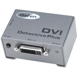 Gefen DVI Detective EDID Plus