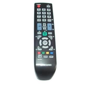 Samsung Fjärrkontroll BN59-00507A Replica
