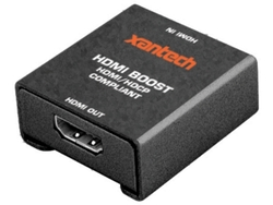 HDMI förstärkare