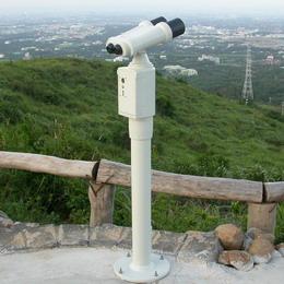 Digi Fox DFC I 30x80 Myntkikare för utsiktsplats