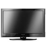 22 LCD 600B