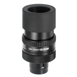 Okular MM2 HR2 40933 13-39x LER