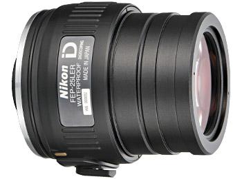 Okular 20x/25x LER FEP-25LER