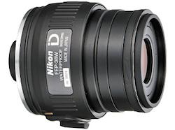 Okular 30x/38x Wide FEP-38W