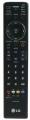 Fjärrkontroll MKJ40653802