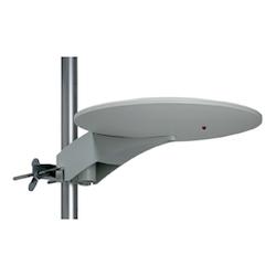 Ufo 140 Marin / Camping Antenn LTE / 4G säker