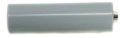 RCE-290 adapterhylsa AAA till AA batt