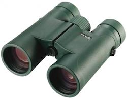T3 Trailfinder 8x42 Grön