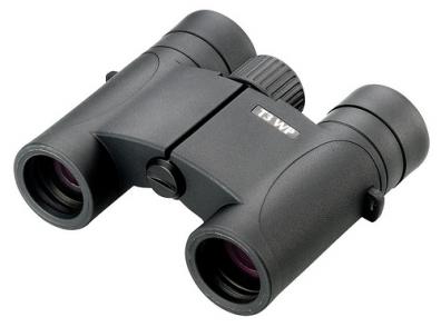 T3 Trailfinder 10x25 Svart