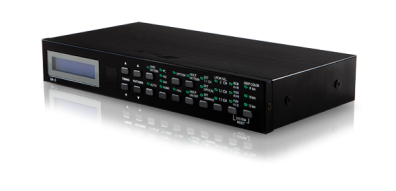 XA-3 Advanced HDMI & Audio Pattern Analyser