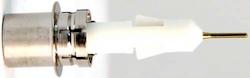Adapter till minikoax, PCTminiadap0-15    10-pack