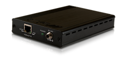 HDBaseT™ Repeater 100m