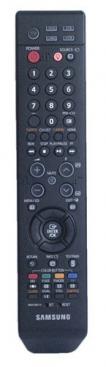 Samsung Fjärrkontroll AH59-01907S