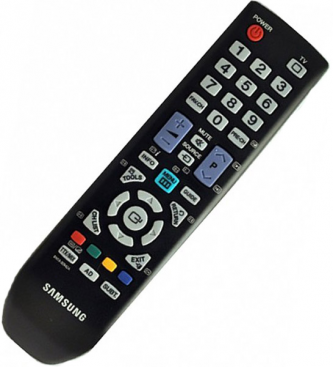 Samsung Fjärrkontroll BN59-00942A