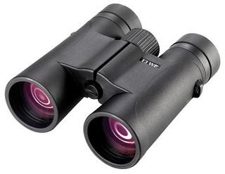 Opticron T3 Trailfinder 8x32 Svart