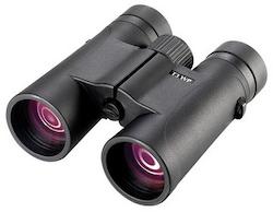 T3 Trailfinder 8x32 Svart