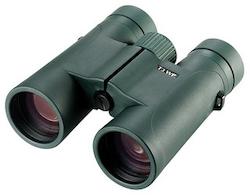 T3 Trailfinder 8x32 Grön