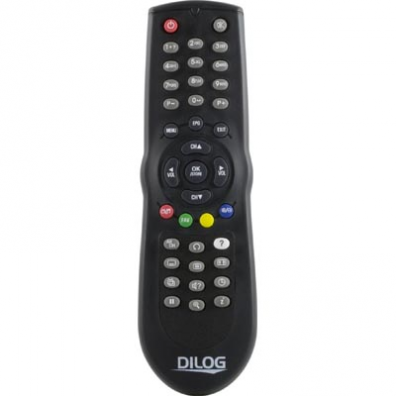 Dilog Fjärrkontroll DT-358