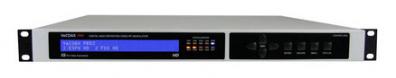 2 kanals HDMI Modulator för DVB-C / IP