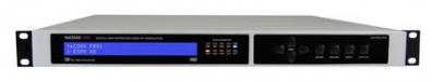 1 kanals HDMI Modulator för DVB-C / IP