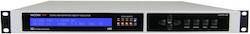 4 kanals HDMI Modulator för DVB-C / IP