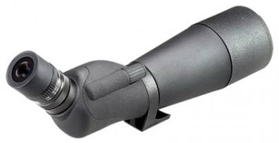 Opticron IS 70 R / 45 utan okular