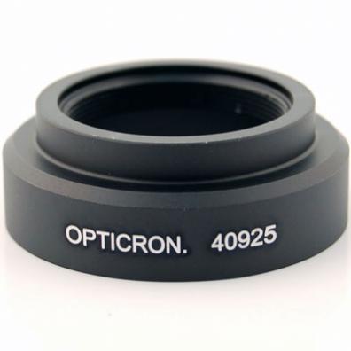 Opticron Adapterring 40925