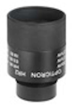 Okular HR2 40931 LER