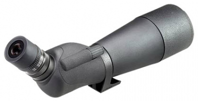 Opticron IS 70 R / 45 Paket: Zoom, väska