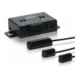 Invisible Control 10 Fjärrförlängare 30-60 kHz