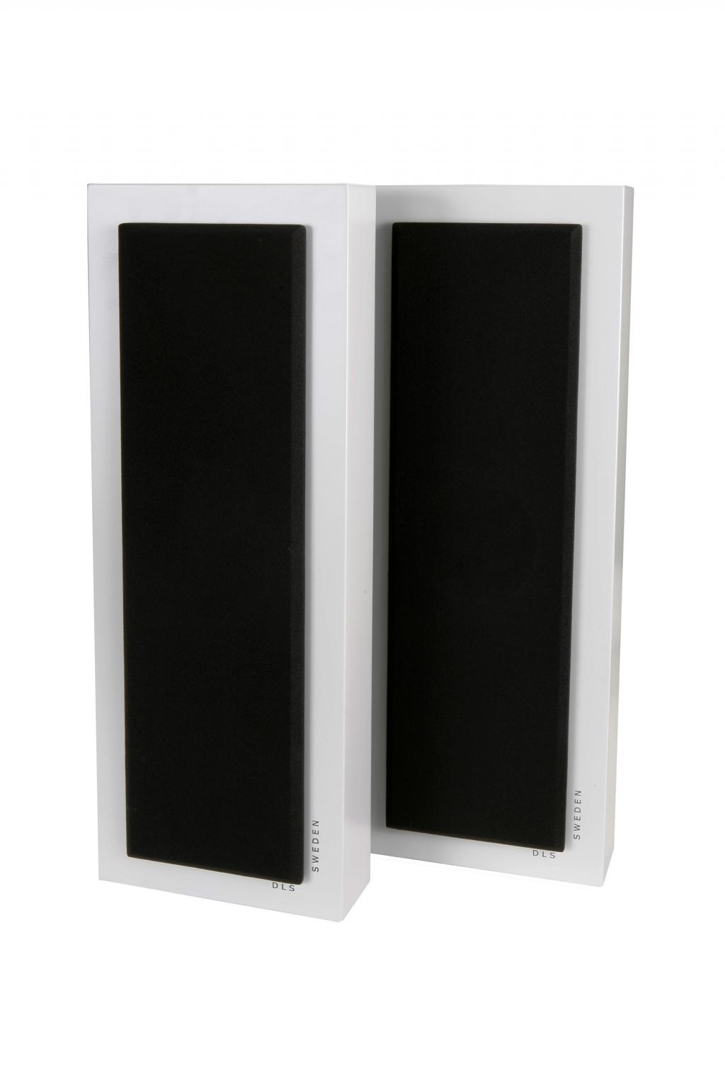 FLATBOX Slim Large-V2 Vit