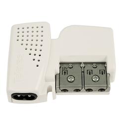 Nätdel / Antennförstärkare 5605 12V till antenn