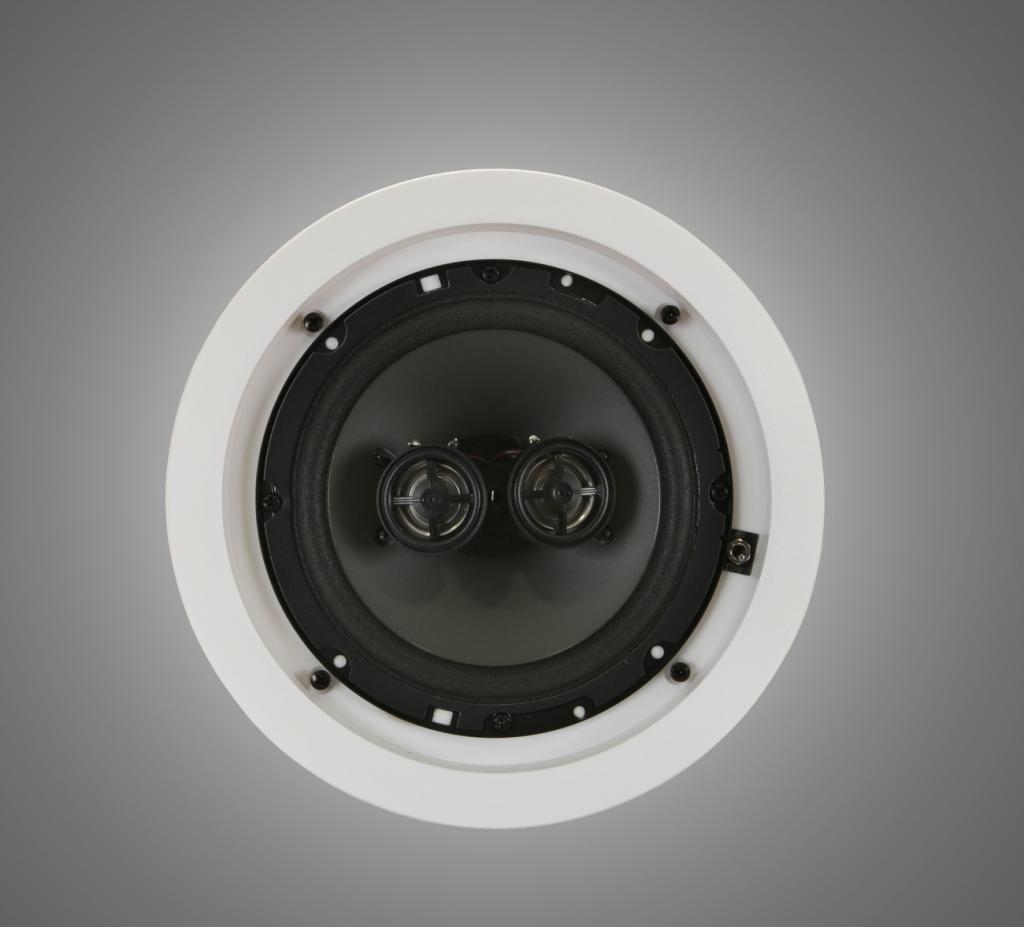 IC236 - Single stereo 16,5cm