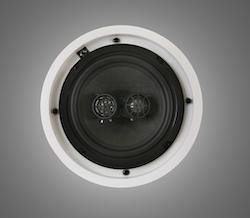 IC636 - Single stereo 16,5cm