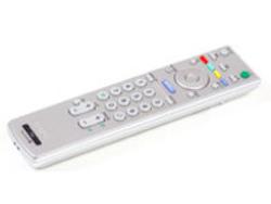 Fjärrkontroll RM-ED008