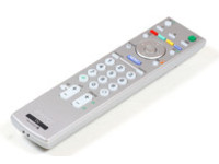 Sony Fjärrkontroll RM-ED007