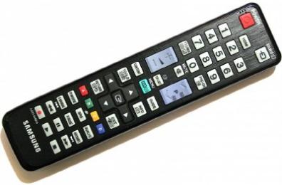 Samsung Fjärrkontroll BN59-00463A