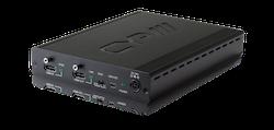 1:3 HDMI till HDBaseT Splitter(100m)