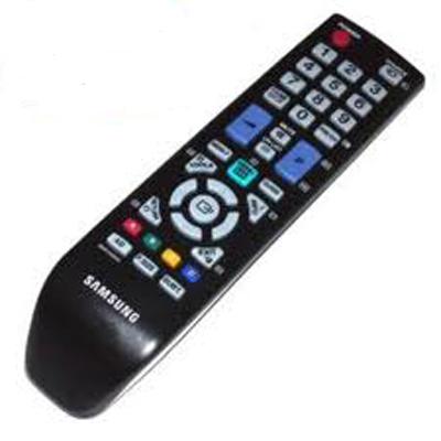 Samsung Fjärrkontroll BN59-01005A
