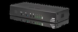 OR-42UHD 4x2 Ultra High Definition HDMI matris