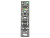 Sony Fjärrkontroll RM-ED050